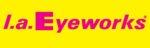 http://www.otticaoliveto.it/wp-content/uploads/2020/05/La-Logo5-e1589553799764.jpg